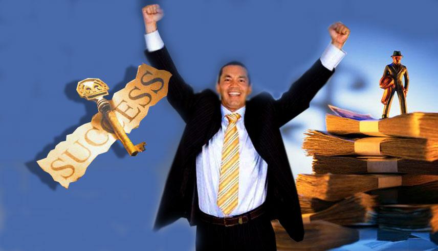 Kết quả hình ảnh cho nguyên tắc vàng trong kinh doanh