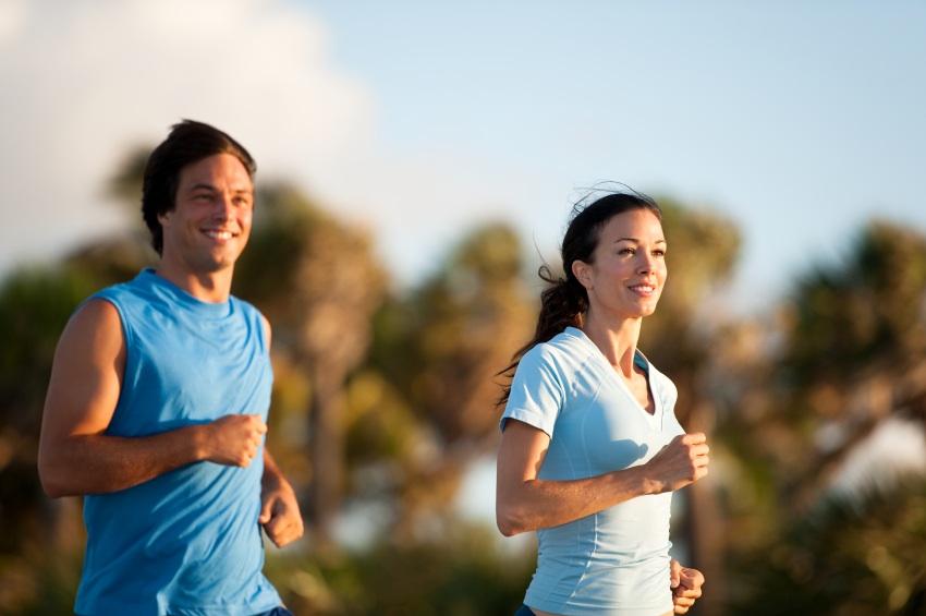 sức khỏe là tài sản quý giá quan trọng nhất của con người